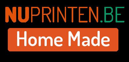 Wat zijn de verschillen tussen originele inktpatronen of toners en die van een huismerk?